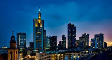 Los 8 principales atractivos turísticos de Frankfurt