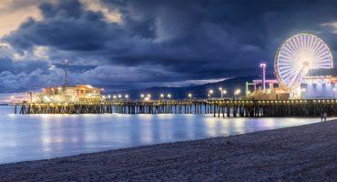 Los 5 mejores planes para disfrutar al máximo en Los Ángeles