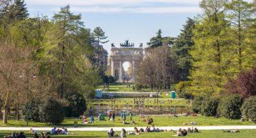 Los 8 planes más económicos para tu escapada a Milán