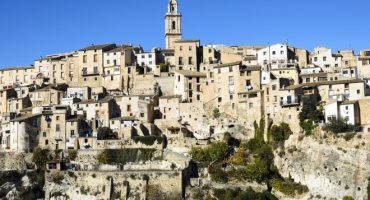 Los 6 lugares con más encanto de los alrededores de Valencia
