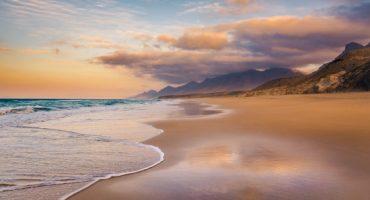 Los lugares más sorprendentes de Fuerteventura