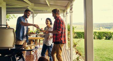 HomeExchange: ¡prueba el intercambio de casa entre particulares!
