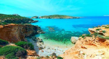 Los 6 lugares más mágicos de Malta