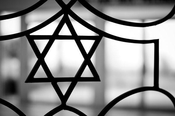 Cómo visitar una sinagoga.