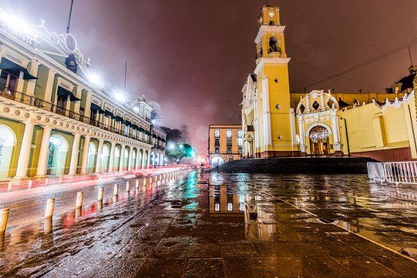 Veracruz (México)