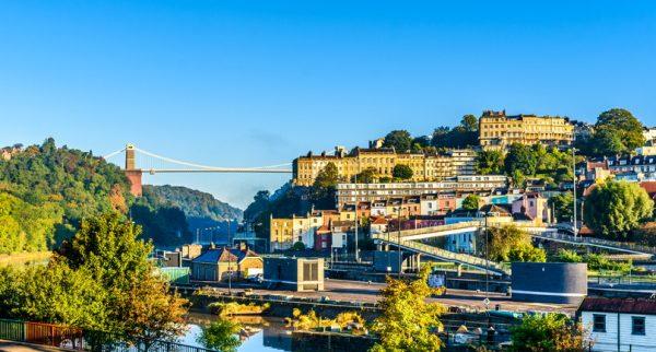 Bristol (Inglaterra)