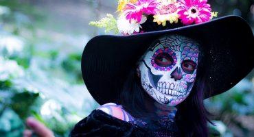 Qué ver y hacer en el Día de los Muertos en México