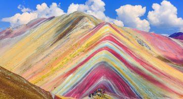 12 cosas imprescindibles que ver y hacer en Perú
