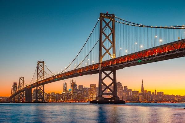 San Francisco (EE.UU.)