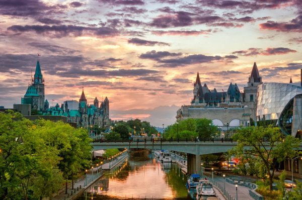 Ottawa (Canadá)