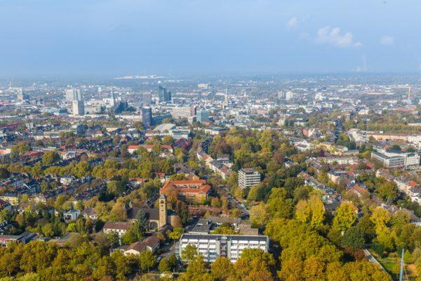 Dortmund (Alemania)