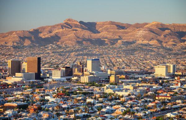 El Paso (EE.UU.)