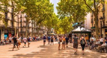 Las mejores ciudades para vivir en España y en el mundo