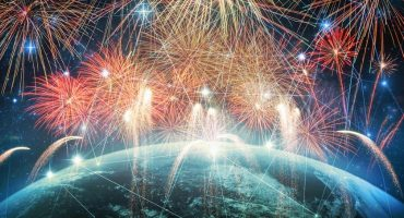 Los 7 eventos mundiales que marcarán el 2020