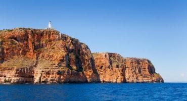 Qué ver y hacer en Formentera: las Baleares a otro ritmo