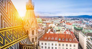 Qué ver y hacer en Viena: guía para unas vacaciones imperiales