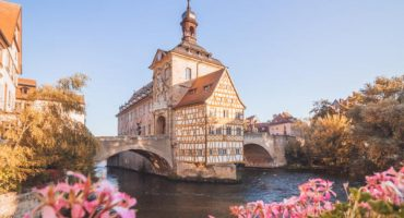 15 cosas que ver y hacer en la Alemania más auténtica