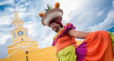 Qué ver y hacer en Colombia