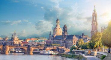 14 cosas que ver y hacer en la Alemania más auténtica