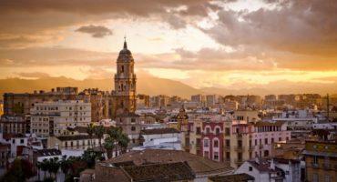 Respira fuerte: las ciudades de España con mejor calidad del aire