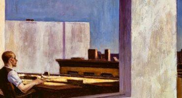 7 obras de arte para un confinamiento (y dónde verlas cuando todo haya pasado)