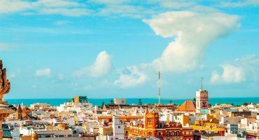 Qué visitar en Cádiz: 7 lugares imprescindibles