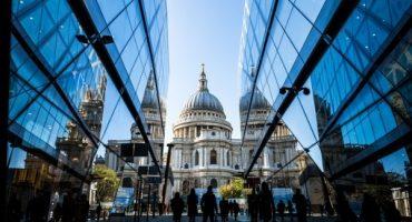 Las 10 catedrales más hermosas del mundo