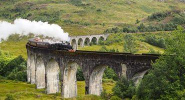 Las atracciones de Harry Potter más impresionantes del mundo