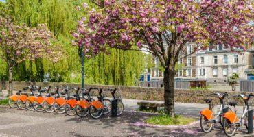 Las 10 cosas más interesantes para ver y hacer en Nantes