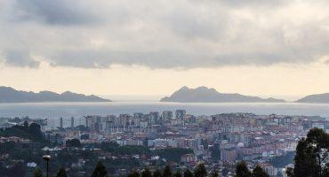 Qué ver y hacer en Vigo: 7 planes para sacarle todo el partido