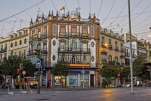 Triana (Sevilla)