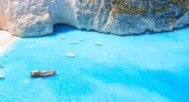 10 islas paradisíacas que puedes visitar en Europa