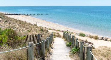 Qué ver y hacer en la Vendée