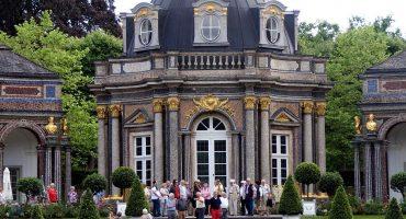 Qué ver y hacer en Bayreuth: 7 planes en la meca de Wagner
