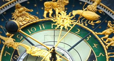 Los relojes astronómicos más bonitos del mundo