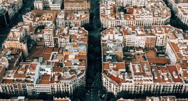 Top 10: los barrios con más encanto del mundo
