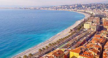 Planazos en la perla de la Costa Azul: qué ver y hacer en Niza
