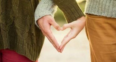 Top 10 de destinos para un fin de semana romántico