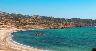 Las 10 playas más bonitas de Francia