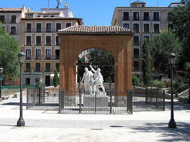 Malasaña (Madrid)