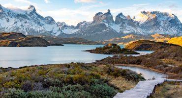 Qué ver y hacer en Chile: 9 planazos que no puedes perderte