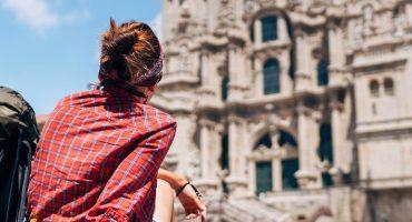 El Camino de Santiago: guía y consejos para disfrutarlo a fondo