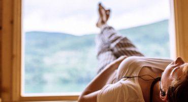 Top 7 destinos para una estancia relajante