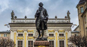 Qué ver y hacer en Leipzig: mucho más que música