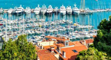 Qué ver y hacer en Cannes: una Costa Azul de película