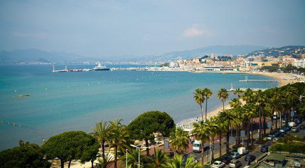 Croisette (Cannes)