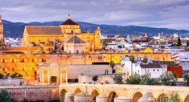 Qué ver y hacer en Córdoba: el corazón de Al-Ándalus