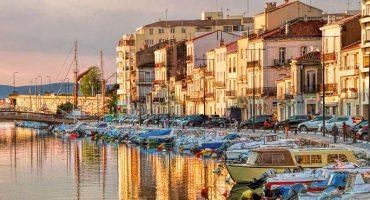 Qué ver y hacer en Sète: 10 planazos en el corazón de Occitania
