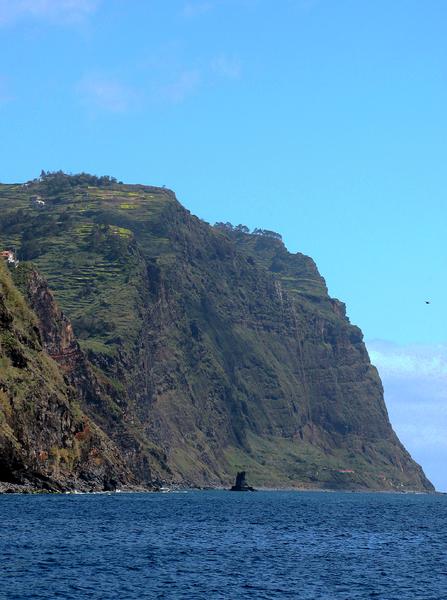 Cabo Girao (Madeira)