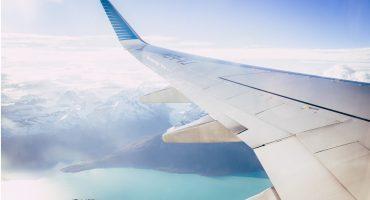 Black Friday 2021: las mejores ofertas de vuelos